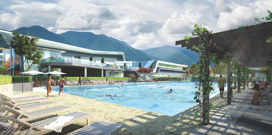 supertech aadri amenities features4