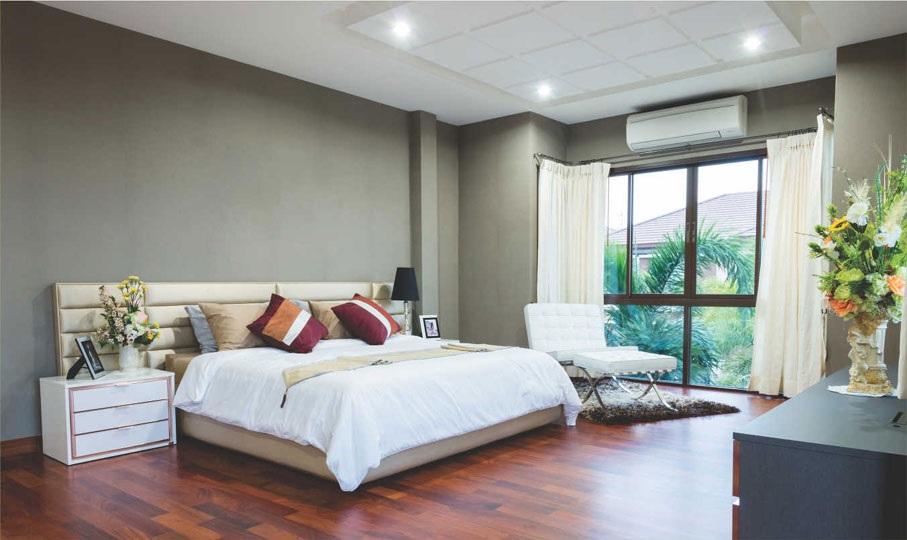 supertech montana view apartment interiors7