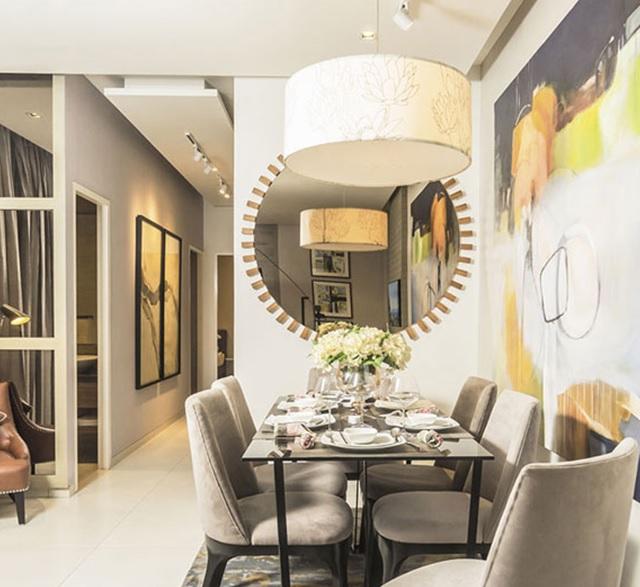 supertech montana view apartment interiors9