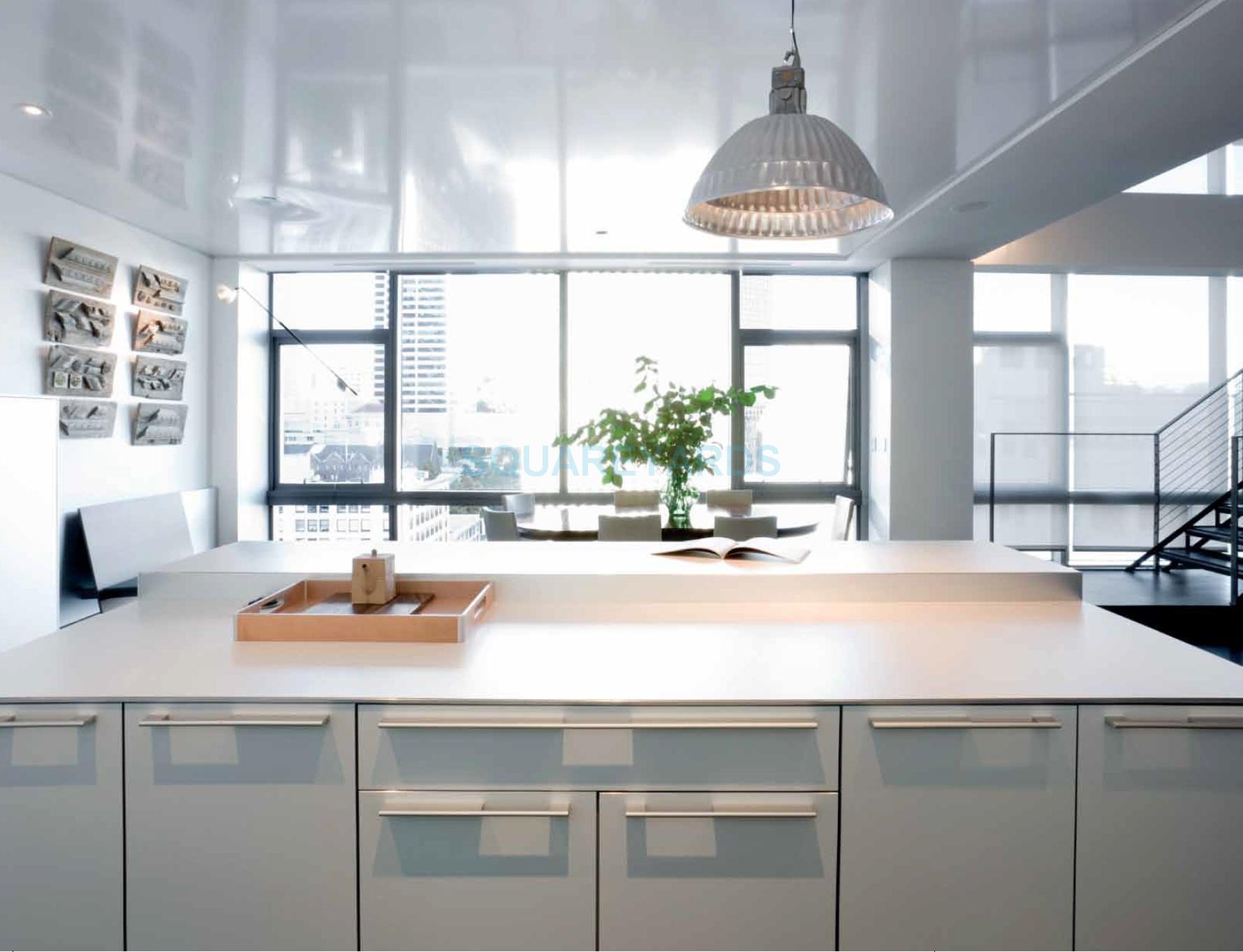 tata primanti executive floors apartment interiors2
