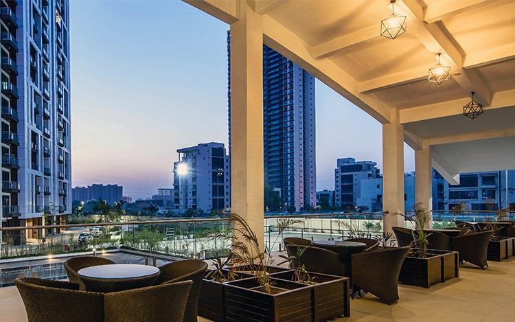 tata primanti villas amenities features4