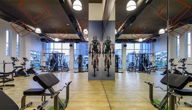 tata primanti villas amenities features6