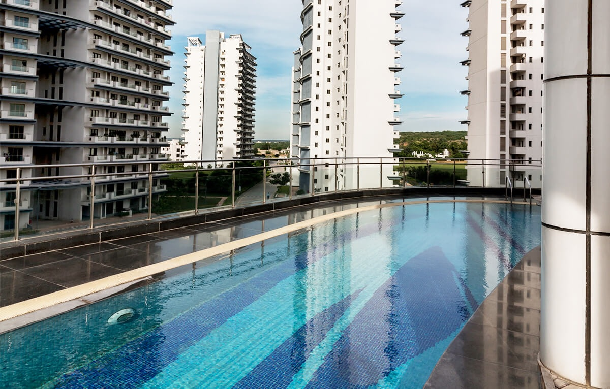 tata raheja raisina residency project amenities features1