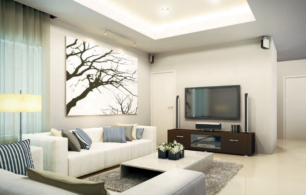 tata raheja raisina residency project apartment interiors4