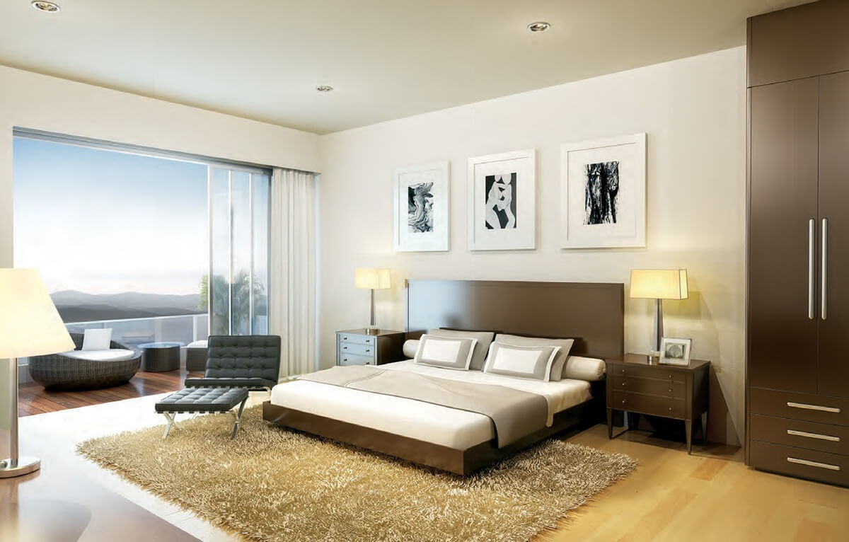 tata raheja raisina residency project apartment interiors6