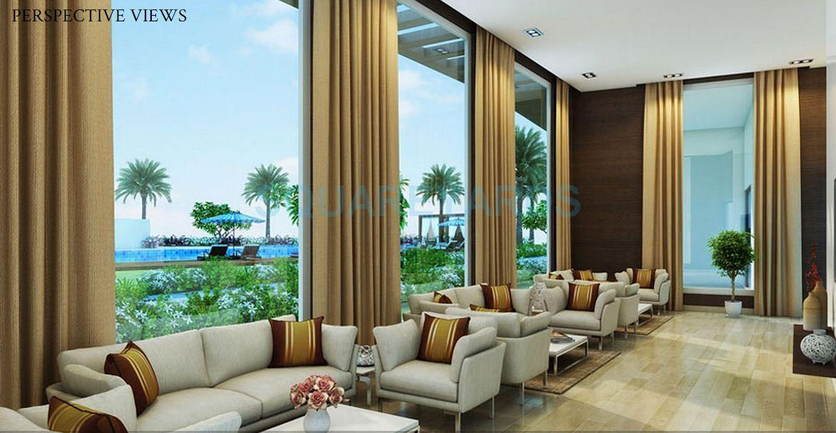 the center court sports residencies waiting lounge1
