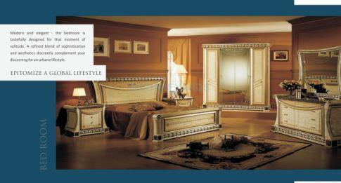 today homes royal elegancia apartment interiors1