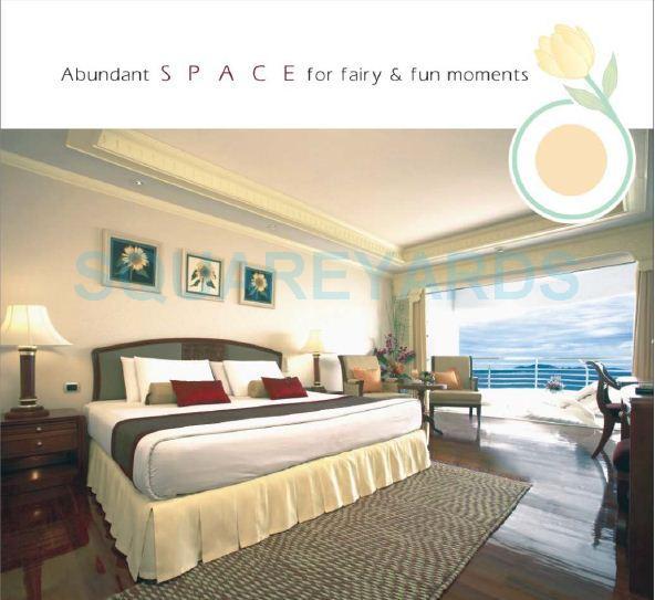 tulip ivory apartments apartment interiors2