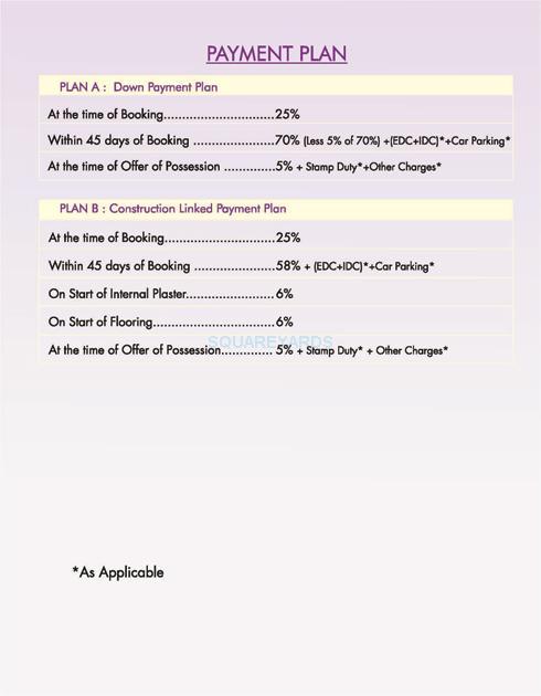 tulip purple payment plan image1