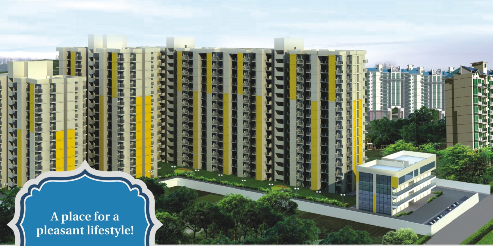 tulsiani easy in homes project project large image1
