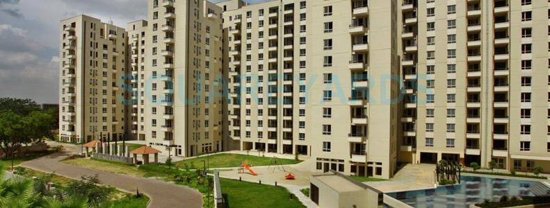 umang monsoon breeze phase i tower view1