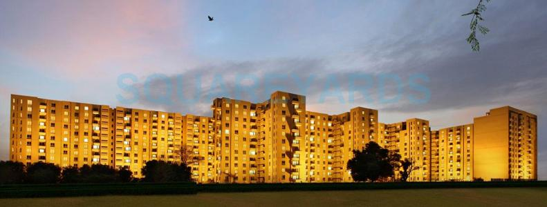 umang monsoon breeze phase i tower view3