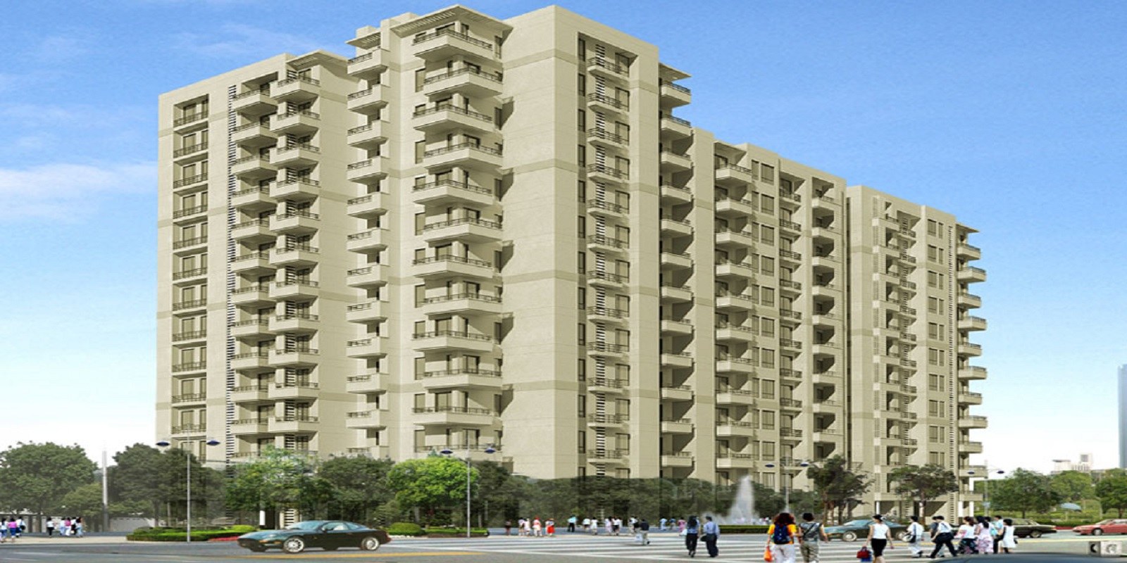 umang monsoon breeze phase ii project large image8