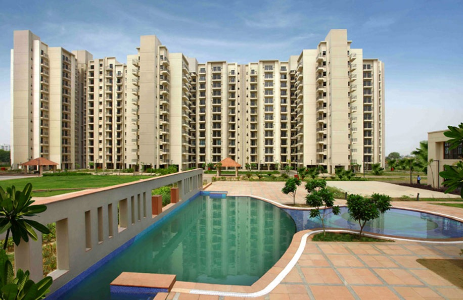 umang monsoon breeze phase ii tower view10