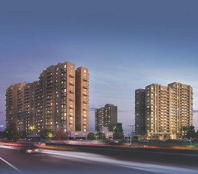 umang monsoon breeze phase ii tower view12