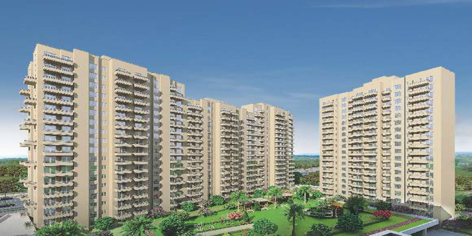 umang monsoon breeze phase ii tower view13