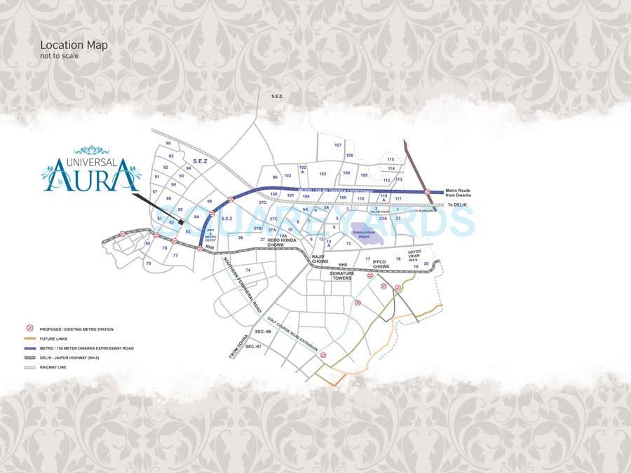 universal aura location image1
