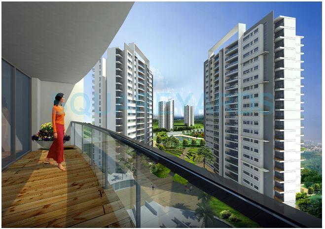 universal aura tower view3