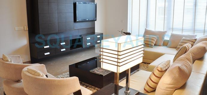 vatika city sovergian apartment interiors9