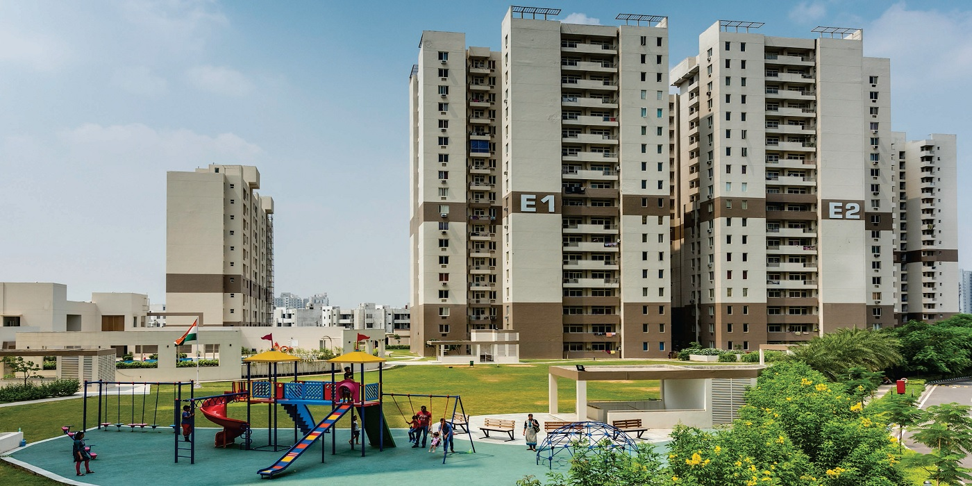vatika gurgaon 21 amenities features10