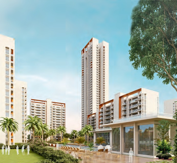 vatika seven lamps amenities features10
