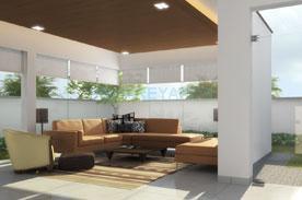 vatika signature villas apartment interiors1
