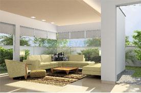 vatika signature villas apartment interiors2
