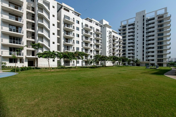 vatika sovereign next amenities features8