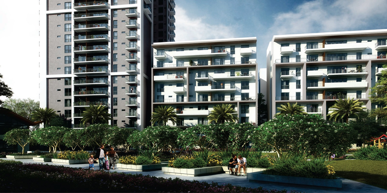 vatika turning point phase 2 amenities features8