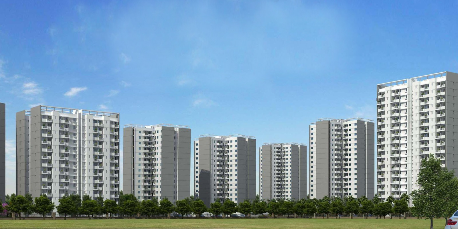 vatika turning point phase 2 project large image2