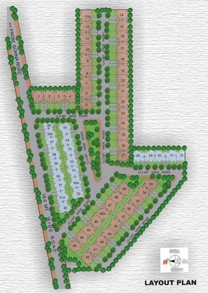 master-plan-image-Picture-vipul-world-floors-2736957