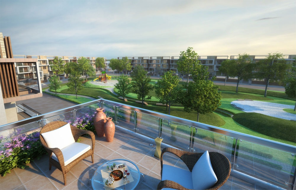 woodview residences amenities features10