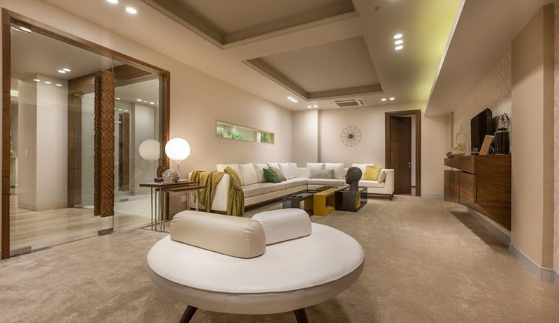 woodview residences apartment interiors12