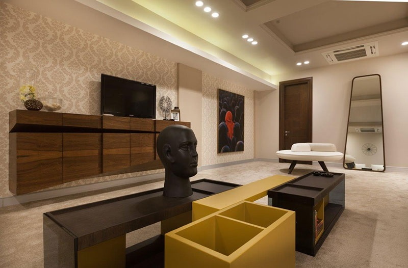 woodview residences apartment interiors13