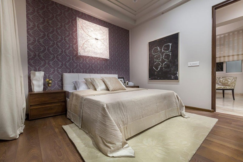 woodview residences apartment interiors14