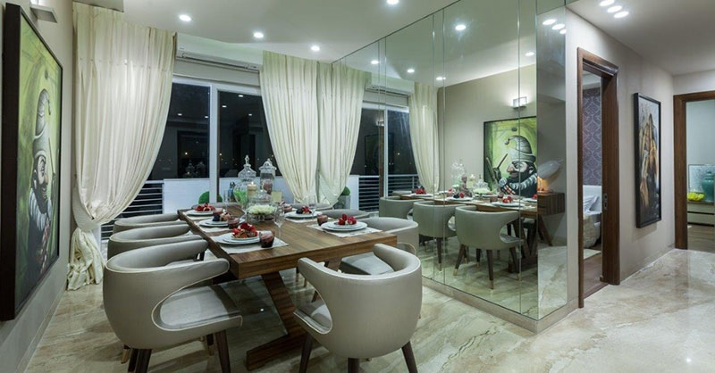 woodview residences apartment interiors15