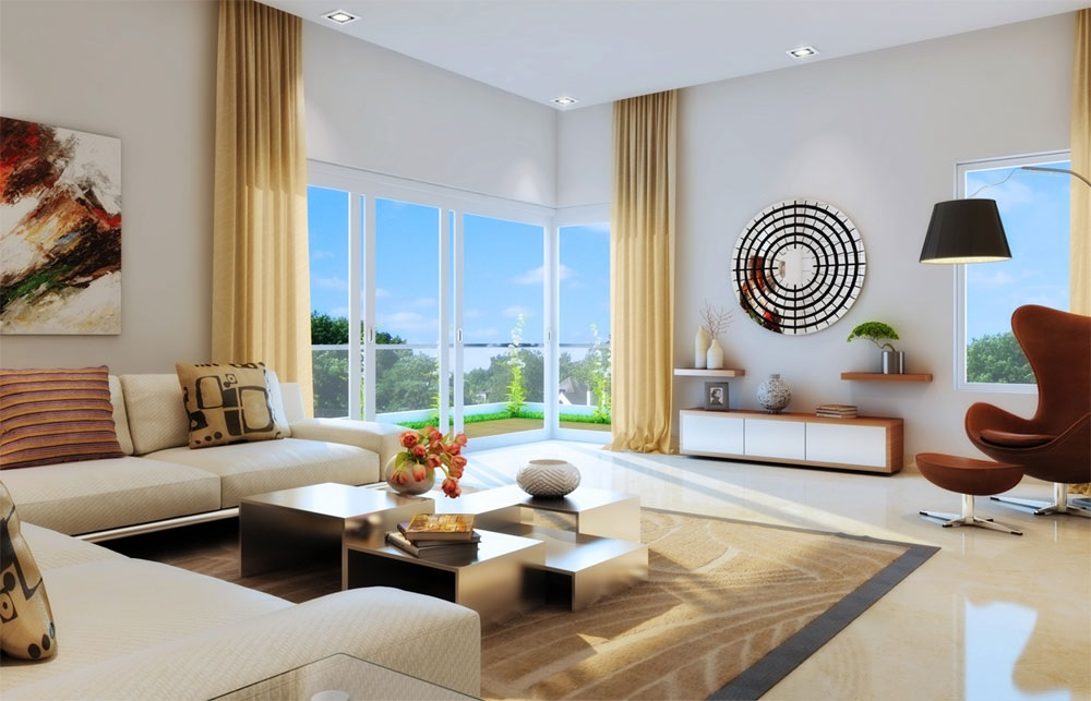 woodview residences apartment interiors17