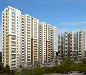 AEZ Aloha, Sector 57, Gurgaon