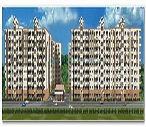 5 BHK  Apartment For Rent in Ambience Caitriona