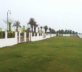 Anant Raj Estate Plots Flagship
