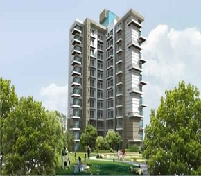 Ansal Heights Gurgaon Flagship