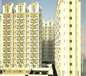 Apex Our Homes, Sector 37C, Gurgaon