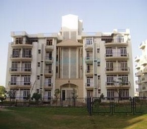 Ardee City The Residency In Sector 52 Gurgaon Project Overview