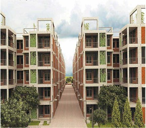 Arete India Our Homes 3 Flagship