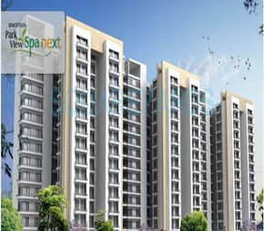 3 BHK + Servant Room 2350 Sq.Ft. Apartment in Bestech Park View Spa Next