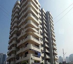 Bhawna Apartment, Sector 43, Gurgaon