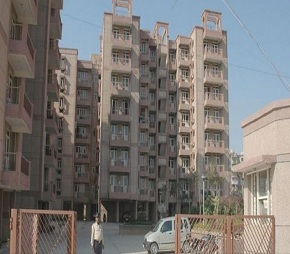C Dot Co operative Group Housing Society, Sector 56, Gurgaon