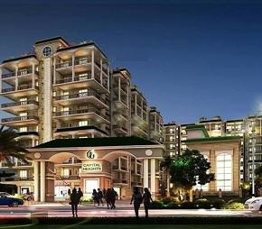 Capital Heights, Sector 70, Gurgaon