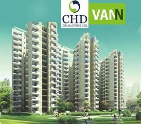 CHD Vann Flagship