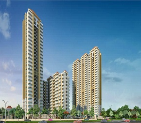 Czar Mahira Homes 63A, Sector 63A, Gurgaon